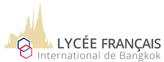 Lycée Français International de Bangkok